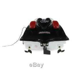 2.4g 30 Storm Stealth Px-16 Racing Radio Remote Control Racing Speed Boat 1/16