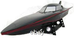 7008 Double Horse Century Remote Radio Control RC Speed Racing Boat EP RTR