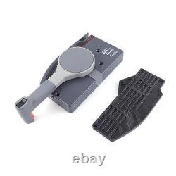 Boat Motor Side Mount Remote Control Box For Marine Outboard Motor Boat Control