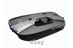 Fishing People Baiting 500 RTR RC Bait Release Boat