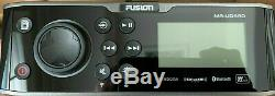 Fusion Stereo for Boat 010-01357-00 Ms-Ud650 Am/Fm Sirius Ready Bluetooth