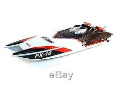 High Speed Boat Mini Racing Boat RC Super Model Motor Remote Control Engine Toys