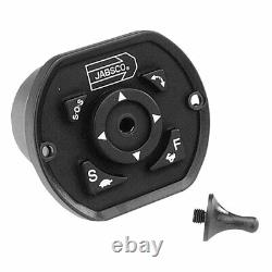 Jabsco 43690-1000 Controller for 61050 Remote Control Boat Searchlight Marine