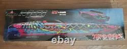 Traxxas DCB M41 Widebody Catamaran Remote Control Speed Boat / Brand New