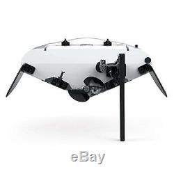 UDI Brushless RC Racing Boat Electronic Remote Control Boat Adult Kids+2 Battery