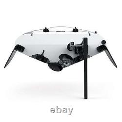 UDI RC Racing Boat Brushless High Speed Electronic Remote Control Boat Adult Kid
