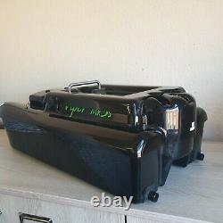 Viper MK3 Bait Boat with Controller and Cary Bag